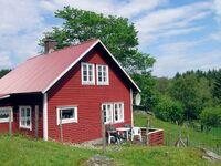 Ferienhaus No. 31683 in Bremn�s in Bremn�s - kleines Detailbild