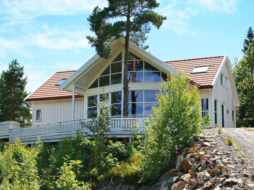 Detailbild von Ferienhaus No. 31909 in Tvedestrand