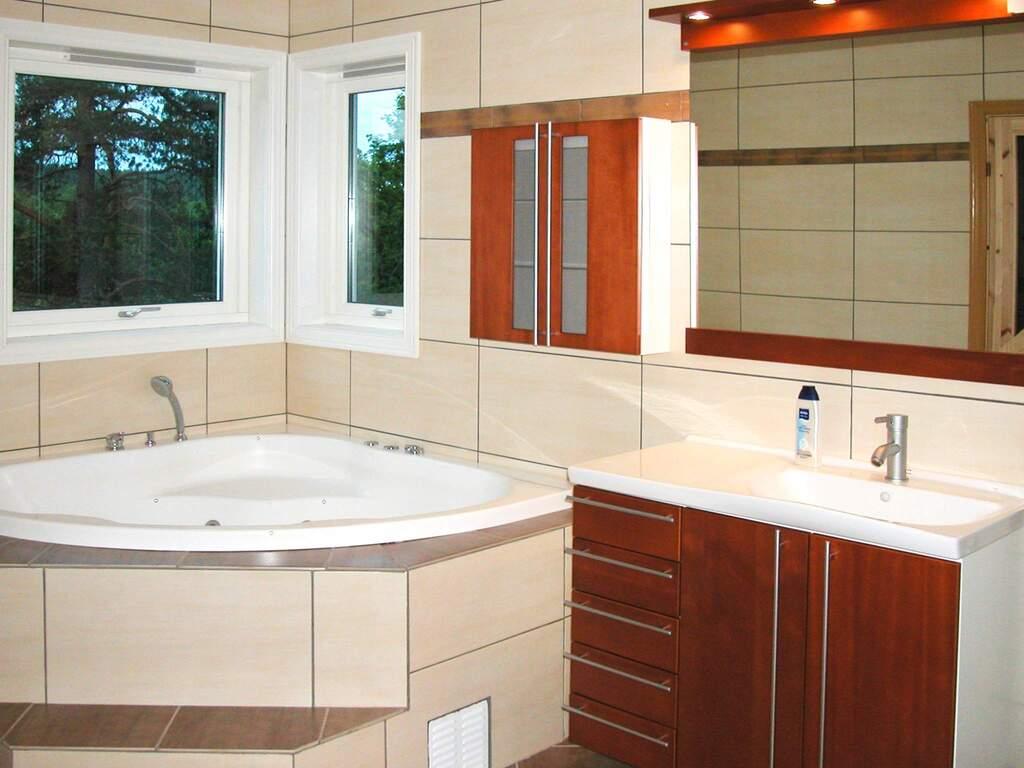 Zusatzbild Nr. 07 von Ferienhaus No. 31909 in Tvedestrand