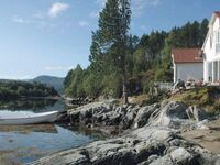 Ferienhaus in Gurskøy, Haus Nr. 31974 in Gurskøy - kleines Detailbild