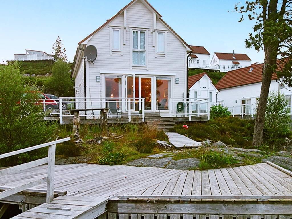 Zusatzbild Nr. 01 von Ferienhaus No. 31974 in Gurskøy