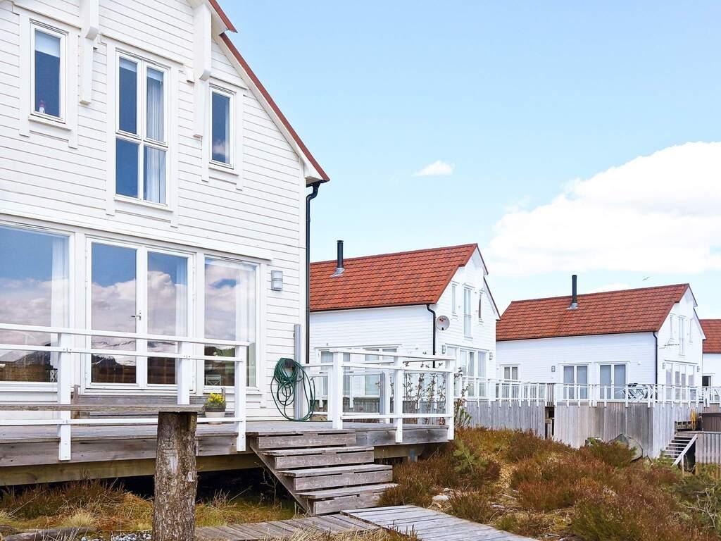 Zusatzbild Nr. 02 von Ferienhaus No. 31974 in Gurskøy