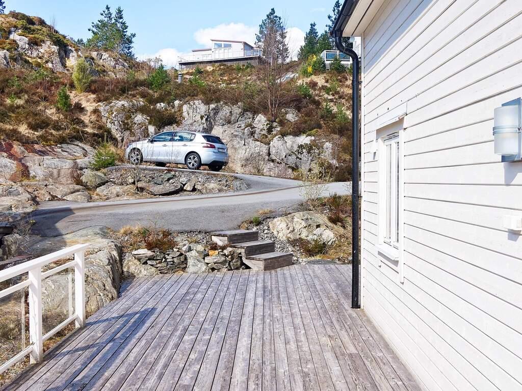 Zusatzbild Nr. 03 von Ferienhaus No. 31974 in Gurskøy