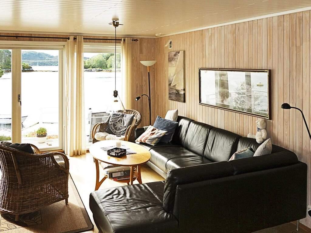 Zusatzbild Nr. 07 von Ferienhaus No. 31974 in Gurskøy