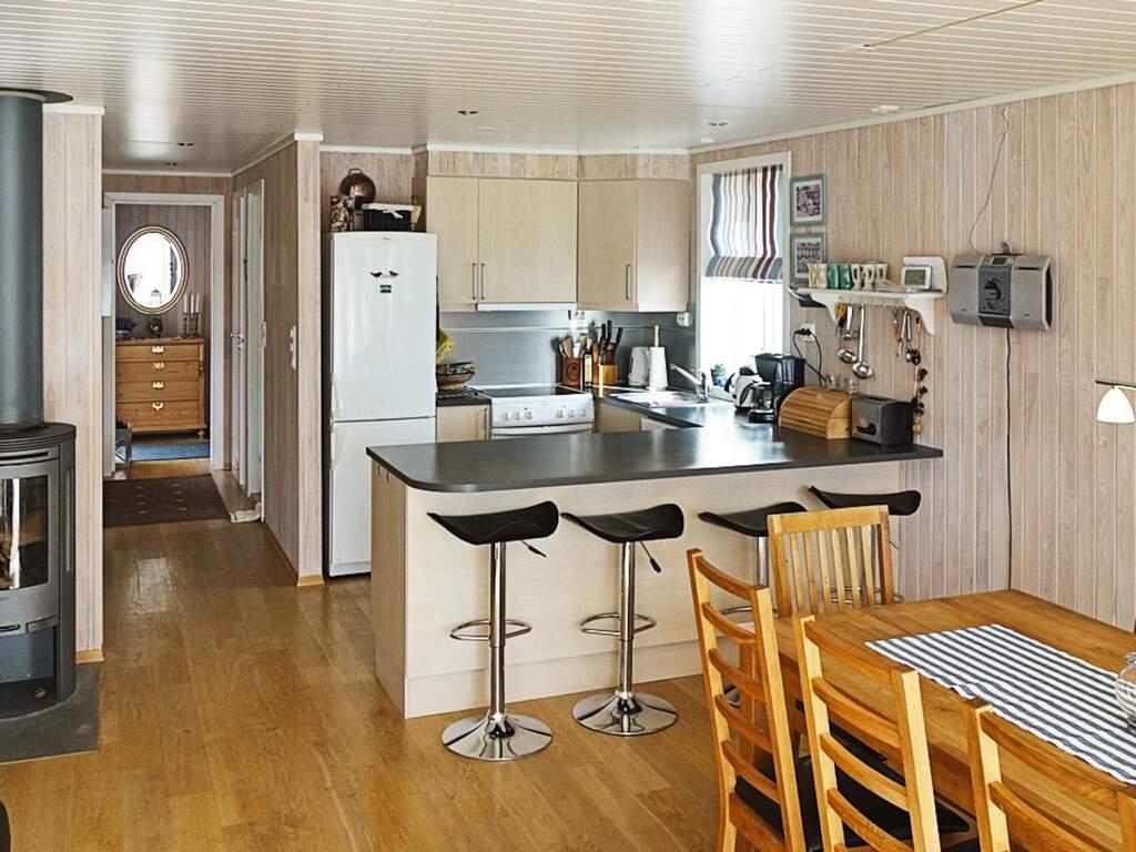 Zusatzbild Nr. 09 von Ferienhaus No. 31974 in Gurskøy