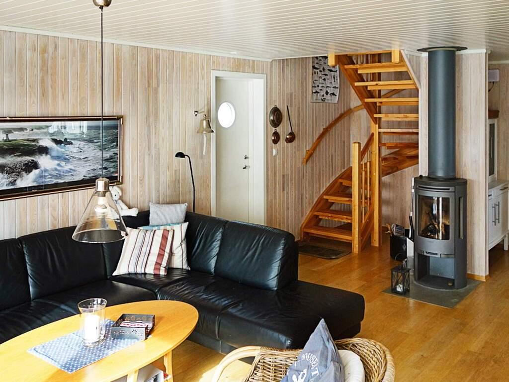 Zusatzbild Nr. 10 von Ferienhaus No. 31974 in Gurskøy