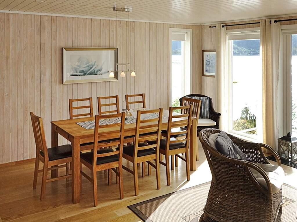 Zusatzbild Nr. 11 von Ferienhaus No. 31974 in Gurskøy