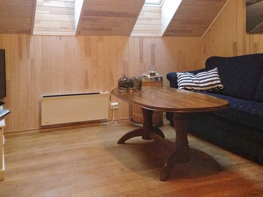 Zusatzbild Nr. 12 von Ferienhaus No. 31974 in Gurskøy