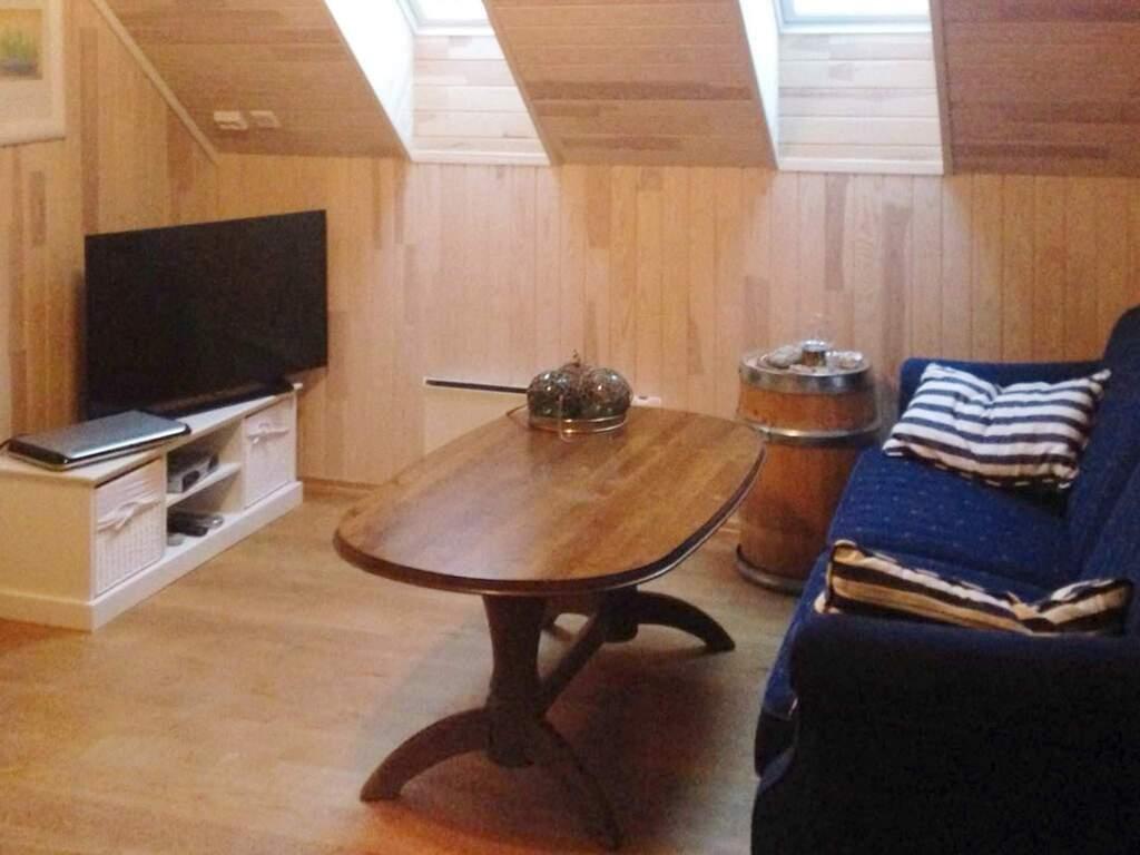 Zusatzbild Nr. 14 von Ferienhaus No. 31974 in Gurskøy