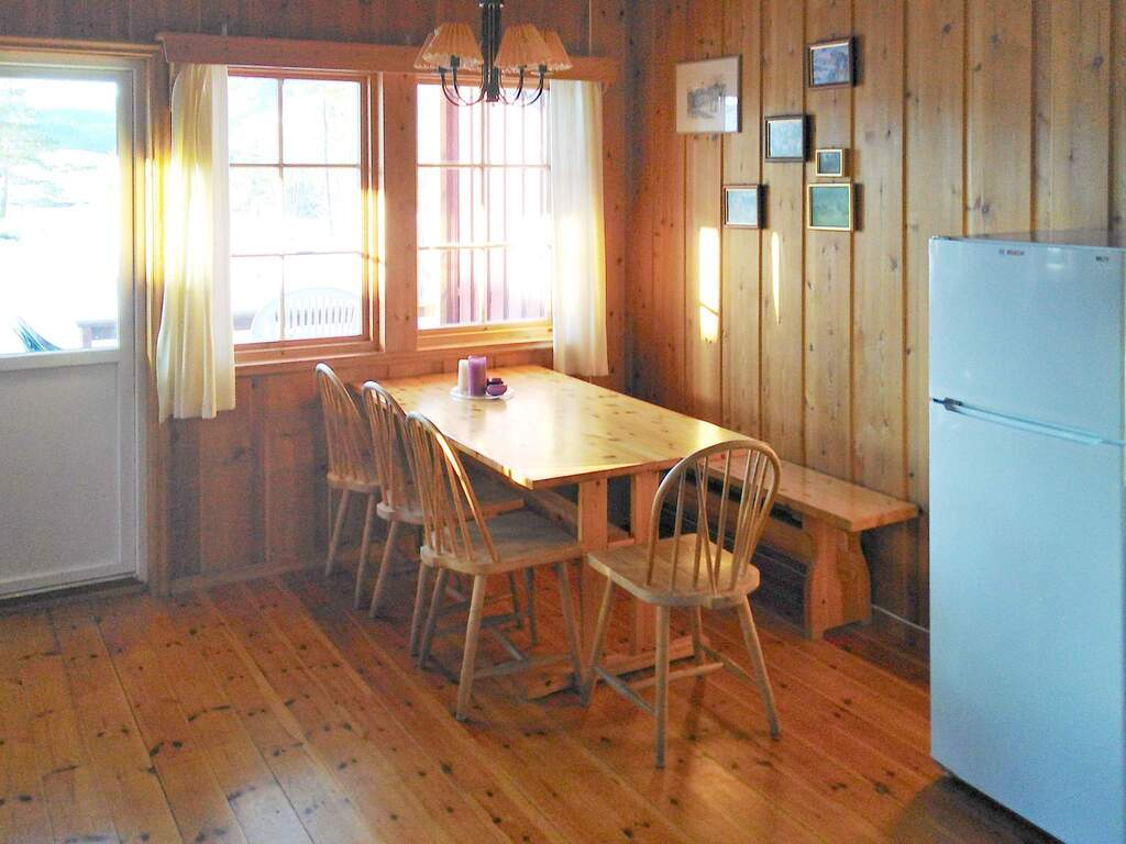 Zusatzbild Nr. 03 von Ferienhaus No. 33017 in Vr�dal