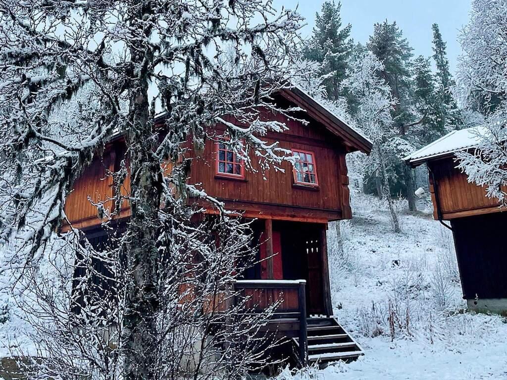 Detailbild von Ferienhaus No. 33022 in Ringebu
