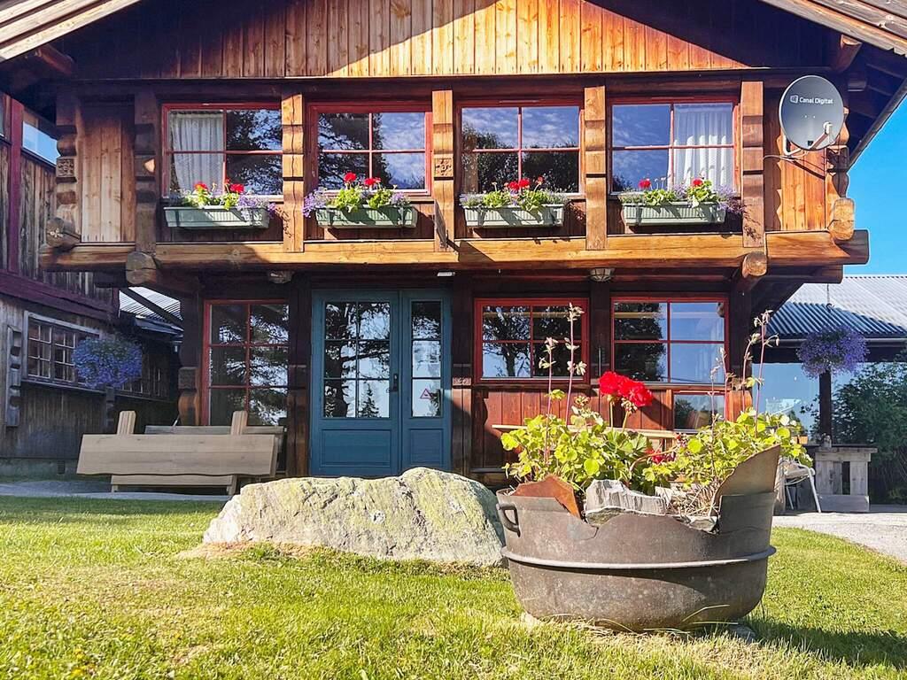 Zusatzbild Nr. 01 von Ferienhaus No. 33022 in Ringebu
