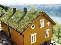 Ferienhaus in Nordfjordeid, Haus Nr. 33131 in Nordfjordeid - kleines Detailbild