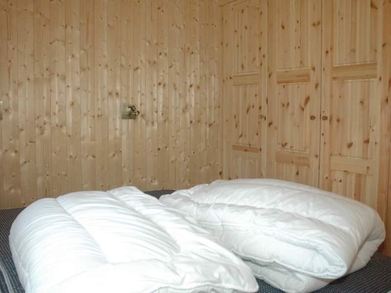 Zusatzbild Nr. 07 von Ferienhaus No. 33151 in Hyen