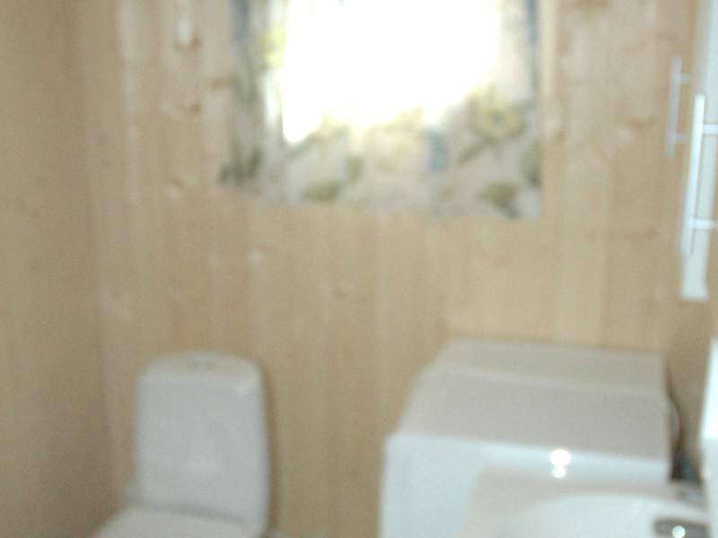 Zusatzbild Nr. 09 von Ferienhaus No. 33151 in Hyen