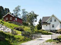 Ferienhaus No. 33165 in Utvik in Utvik - kleines Detailbild