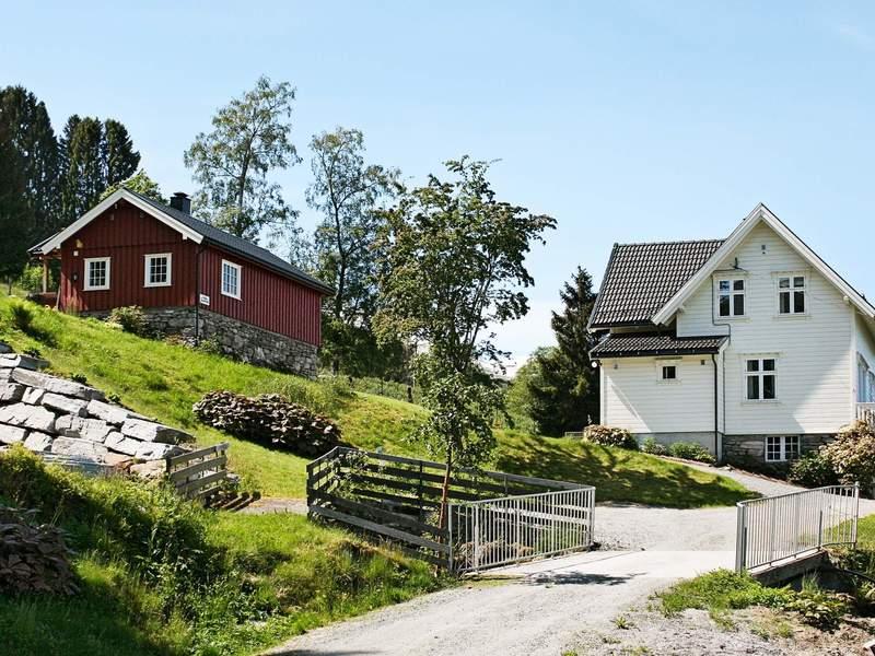 Detailbild von Ferienhaus No. 33165 in Utvik