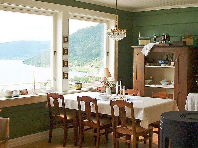 Zusatzbild Nr. 09 von Ferienhaus No. 33165 in Utvik