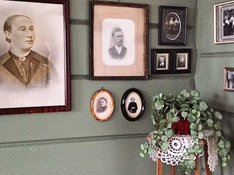 Zusatzbild Nr. 12 von Ferienhaus No. 33165 in Utvik