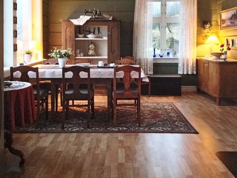 Zusatzbild Nr. 14 von Ferienhaus No. 33165 in Utvik