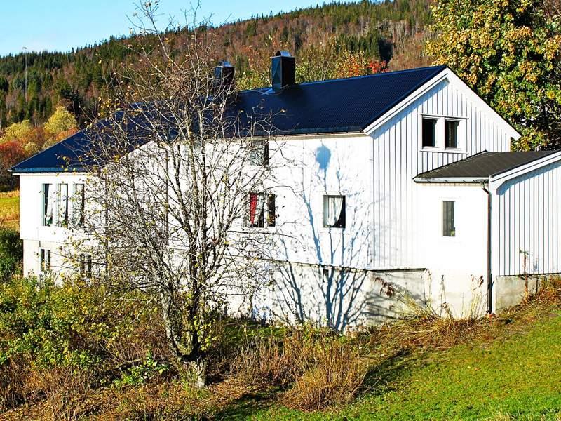 Umgebung von Ferienhaus No. 33188 in Utskarpen