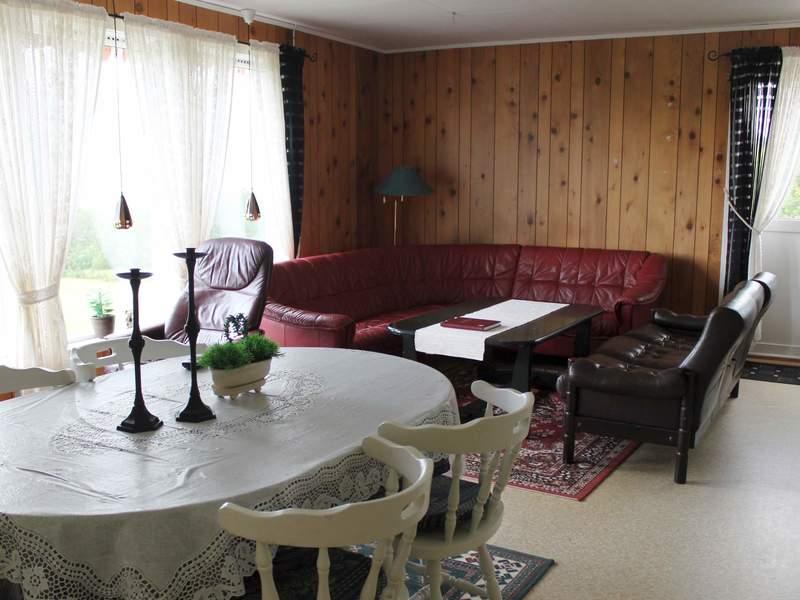 Zusatzbild Nr. 01 von Ferienhaus No. 33188 in Utskarpen