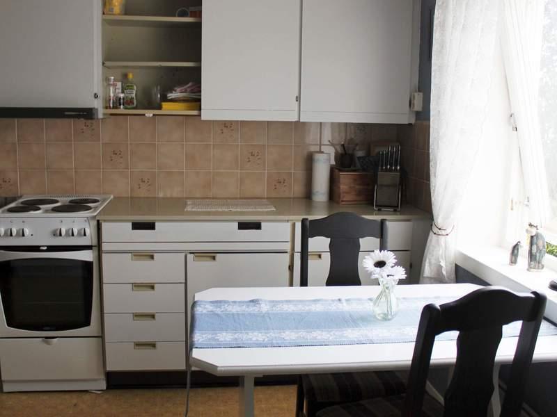 Zusatzbild Nr. 04 von Ferienhaus No. 33188 in Utskarpen
