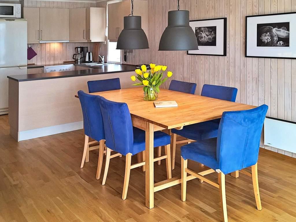 Zusatzbild Nr. 14 von Ferienhaus No. 33190 in Gurskøy