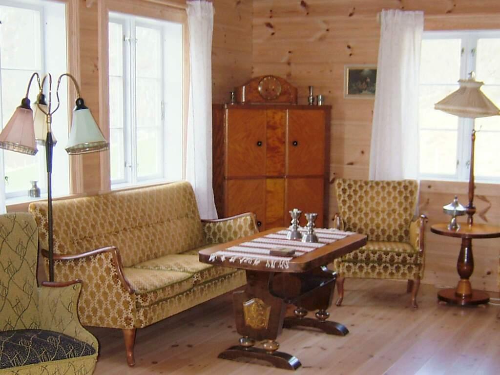 Zusatzbild Nr. 07 von Ferienhaus No. 33218 in Ualand