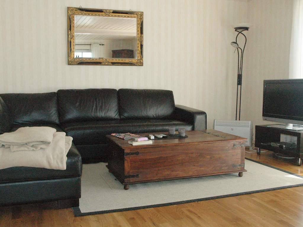 Zusatzbild Nr. 03 von Ferienhaus No. 33224 in Gursken