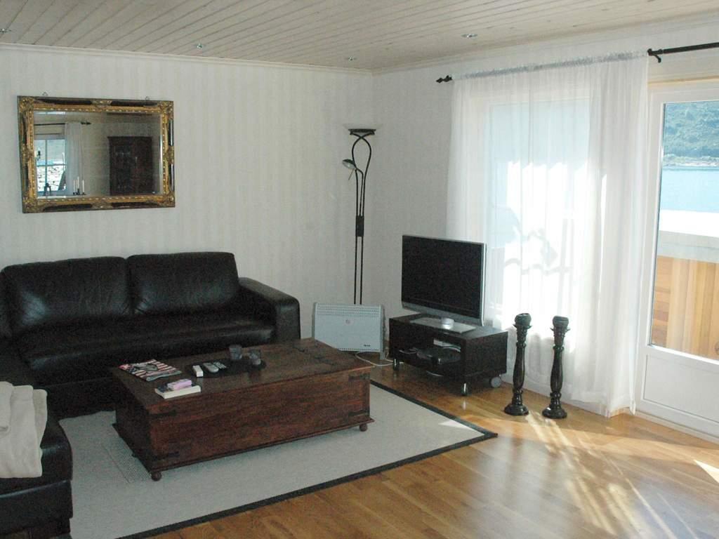 Zusatzbild Nr. 04 von Ferienhaus No. 33224 in Gursken