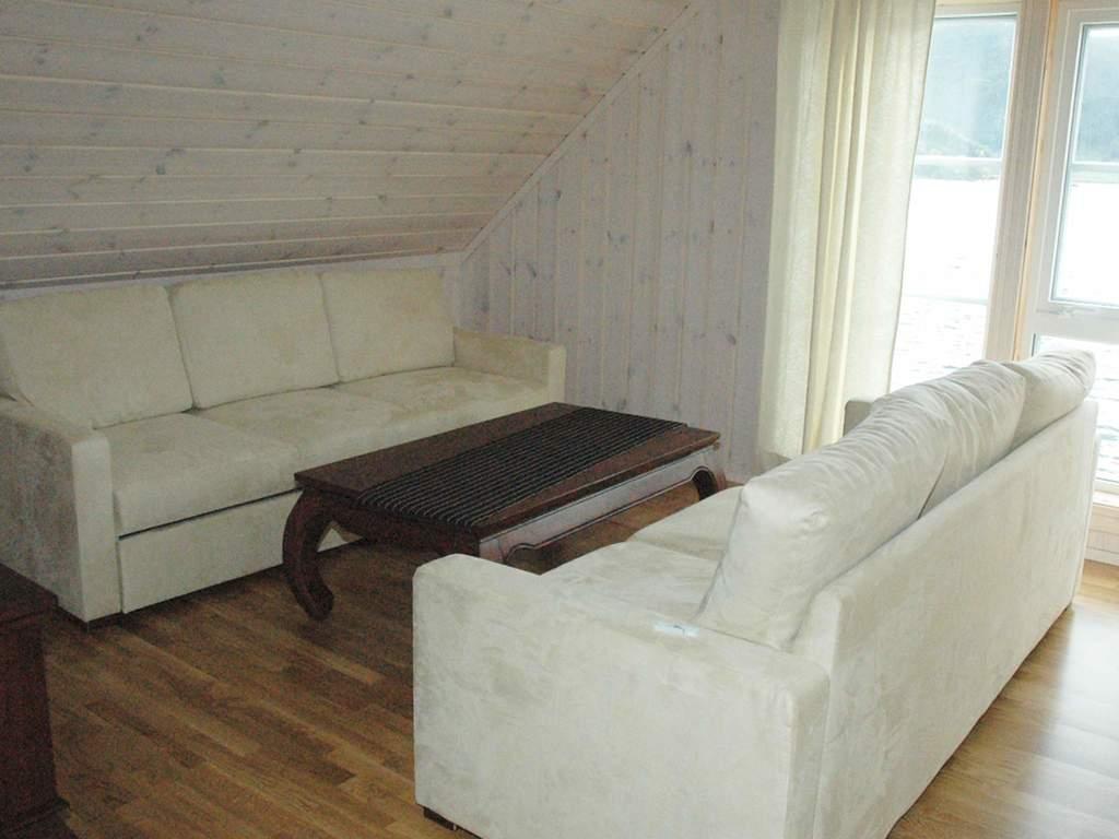 Zusatzbild Nr. 06 von Ferienhaus No. 33224 in Gursken