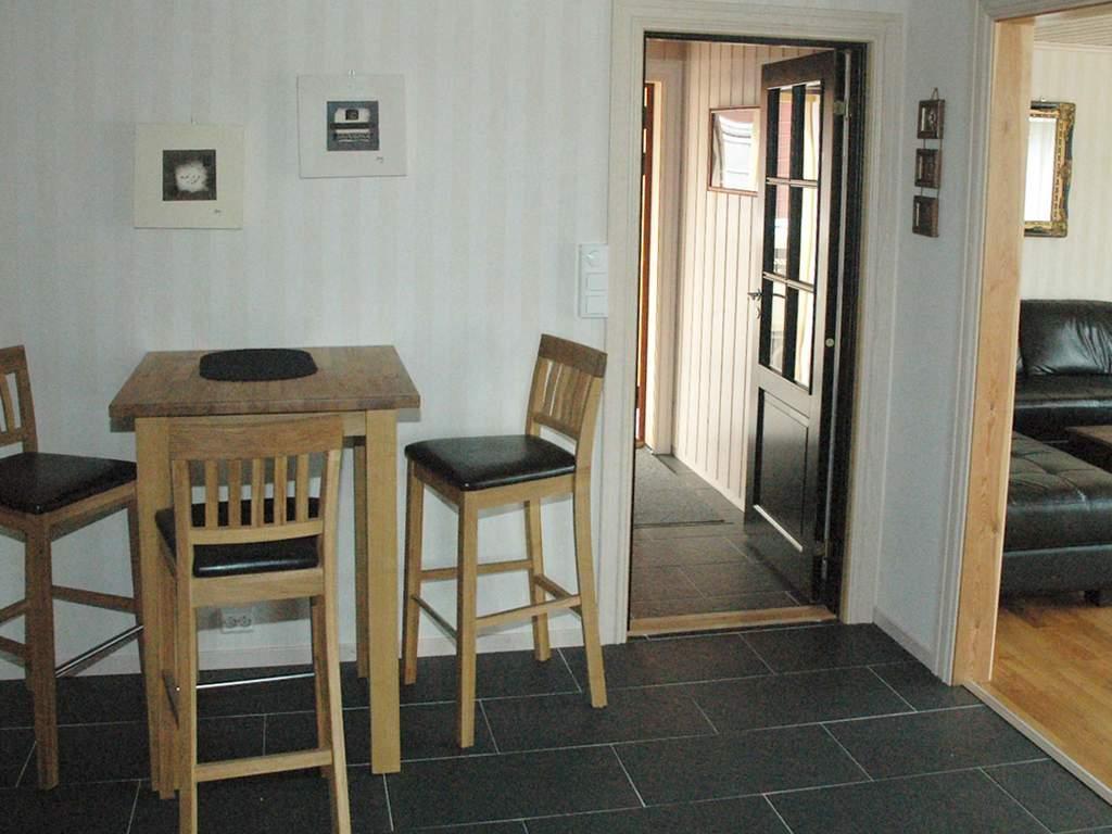 Zusatzbild Nr. 08 von Ferienhaus No. 33224 in Gursken