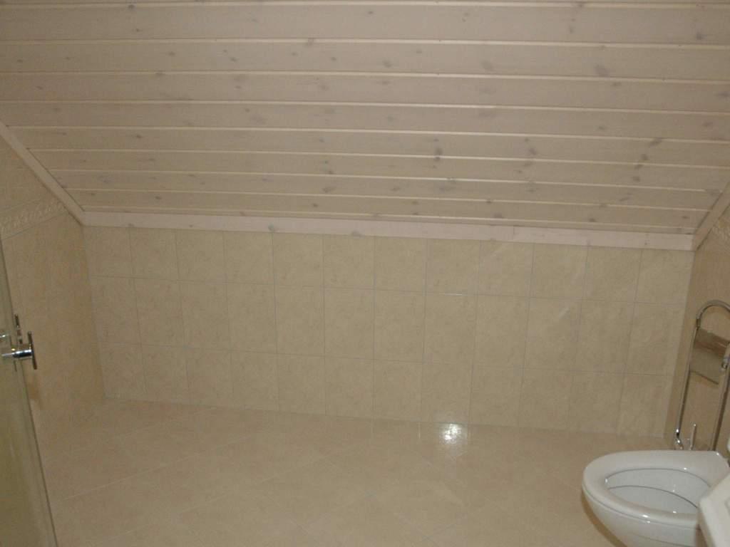 Zusatzbild Nr. 14 von Ferienhaus No. 33224 in Gursken