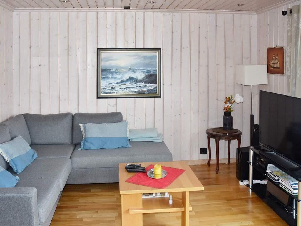 Zusatzbild Nr. 07 von Ferienhaus No. 33225 in Gursken