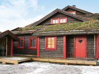 Ferienhaus No. 33235 in Åseral in Åseral - kleines Detailbild