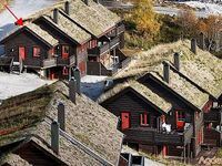 Ferienhaus in Åseral, Haus Nr. 33237 in Åseral - kleines Detailbild