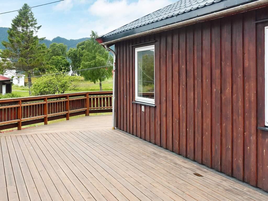 Zusatzbild Nr. 03 von Ferienhaus No. 33287 in Vågland