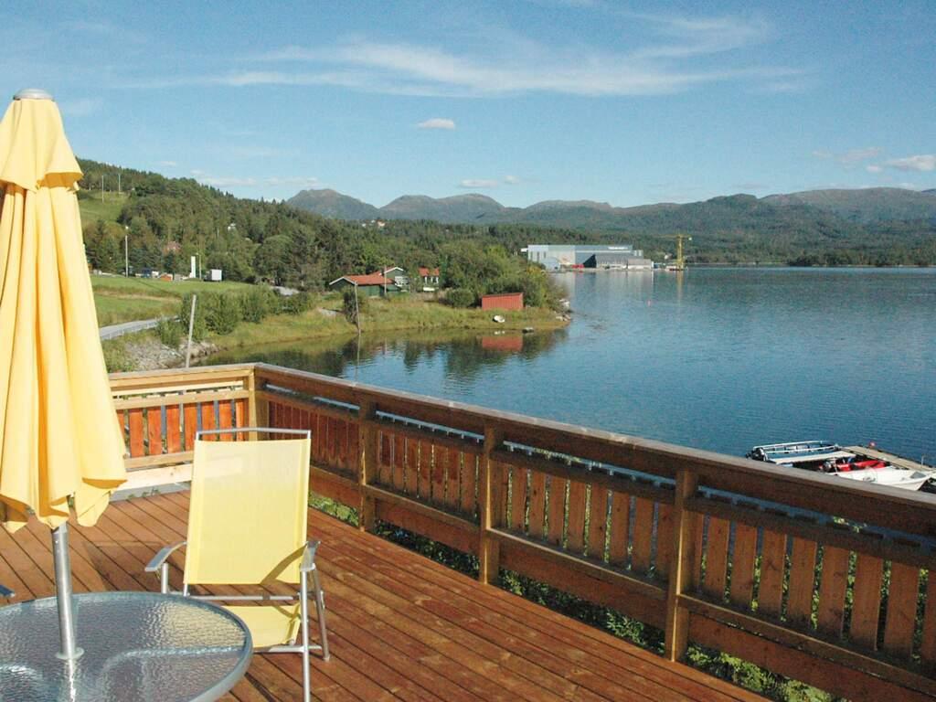 Zusatzbild Nr. 05 von Ferienhaus No. 33287 in Vågland