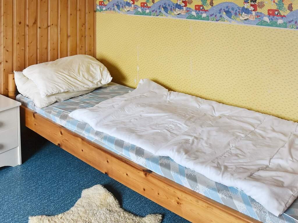 Zusatzbild Nr. 12 von Ferienhaus No. 33287 in Vågland