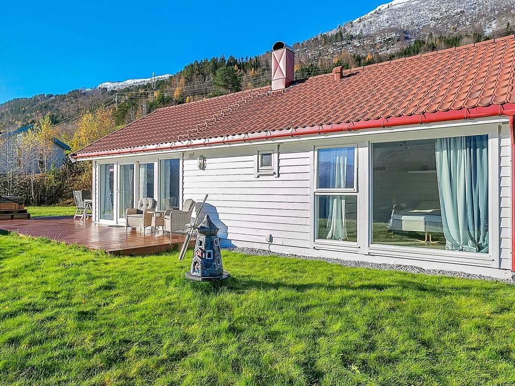 Zusatzbild Nr. 04 von Ferienhaus No. 33344 in Valldal