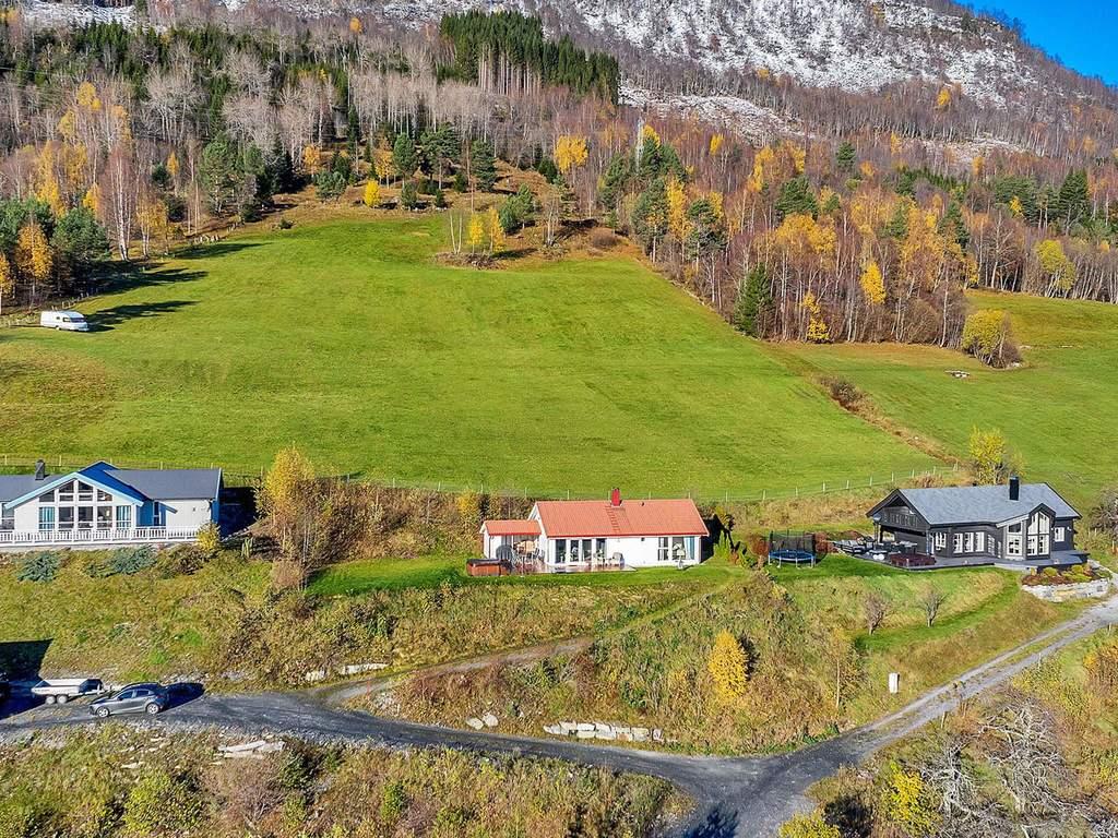 Zusatzbild Nr. 07 von Ferienhaus No. 33344 in Valldal
