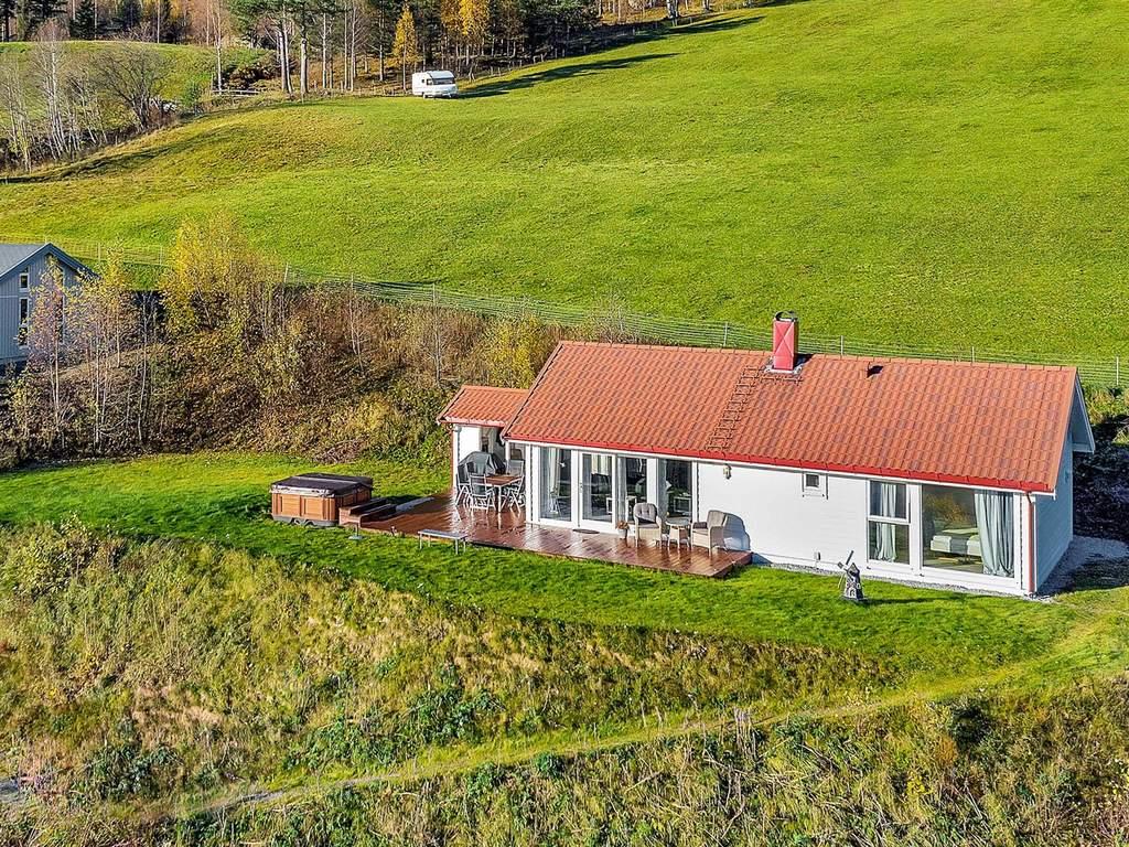 Zusatzbild Nr. 08 von Ferienhaus No. 33344 in Valldal