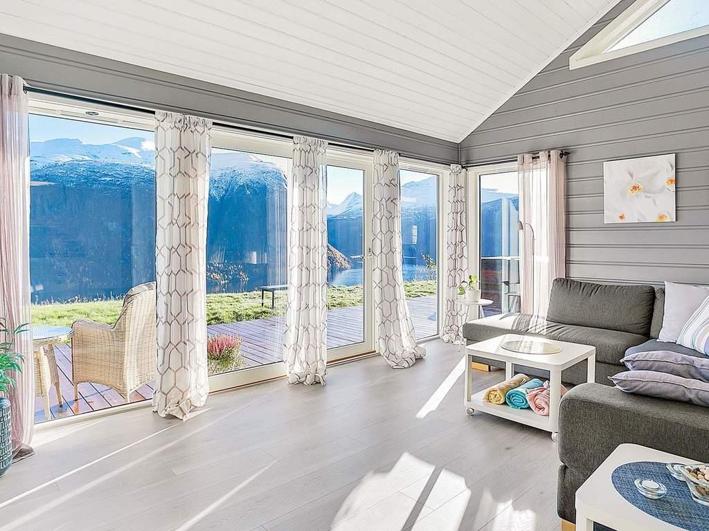 Zusatzbild Nr. 10 von Ferienhaus No. 33344 in Valldal