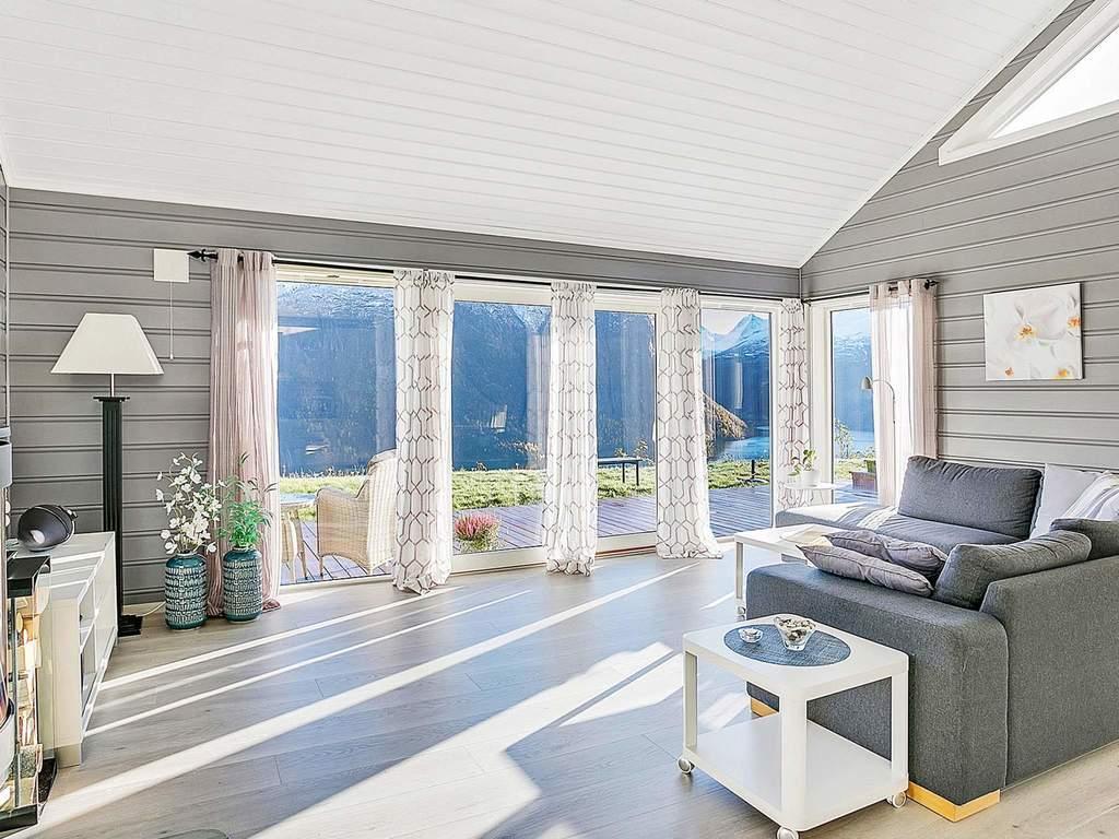 Zusatzbild Nr. 11 von Ferienhaus No. 33344 in Valldal