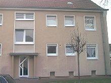 Haus Emmichstraße