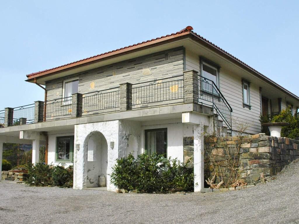 Detailbild von Ferienhaus No. 33890 in Ostereidet