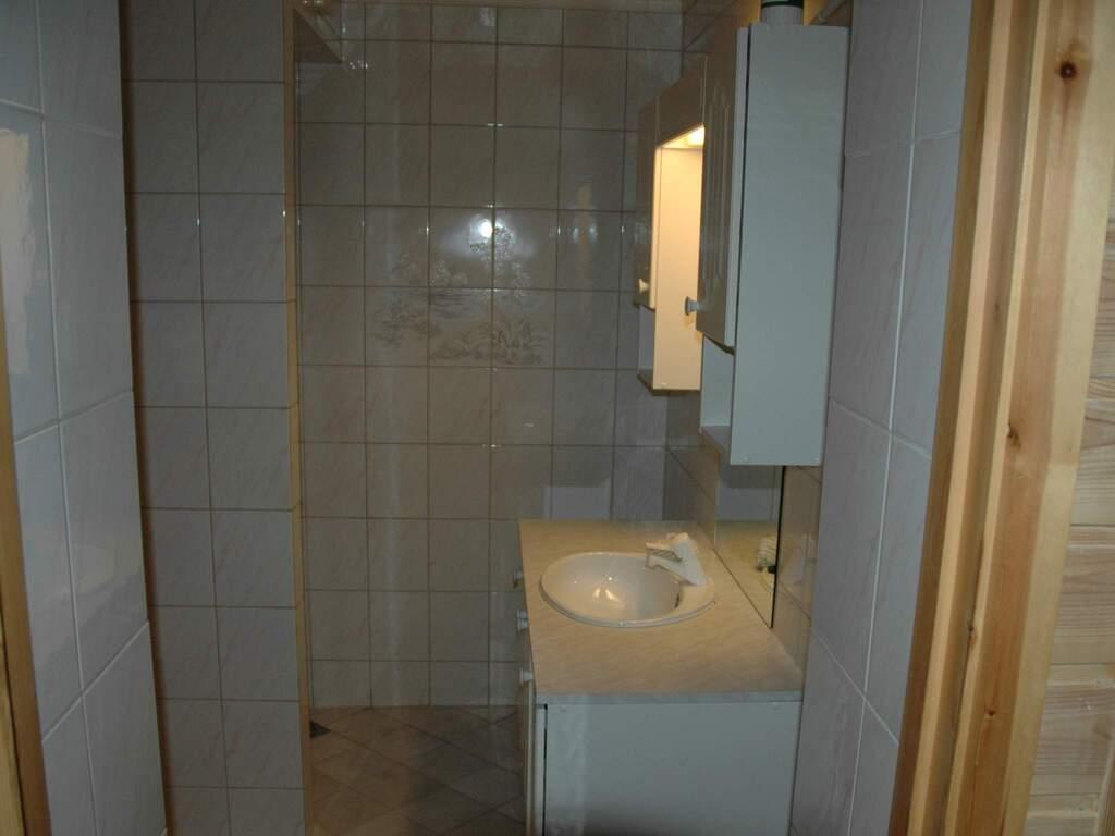 Zusatzbild Nr. 06 von Ferienhaus No. 33890 in Ostereidet