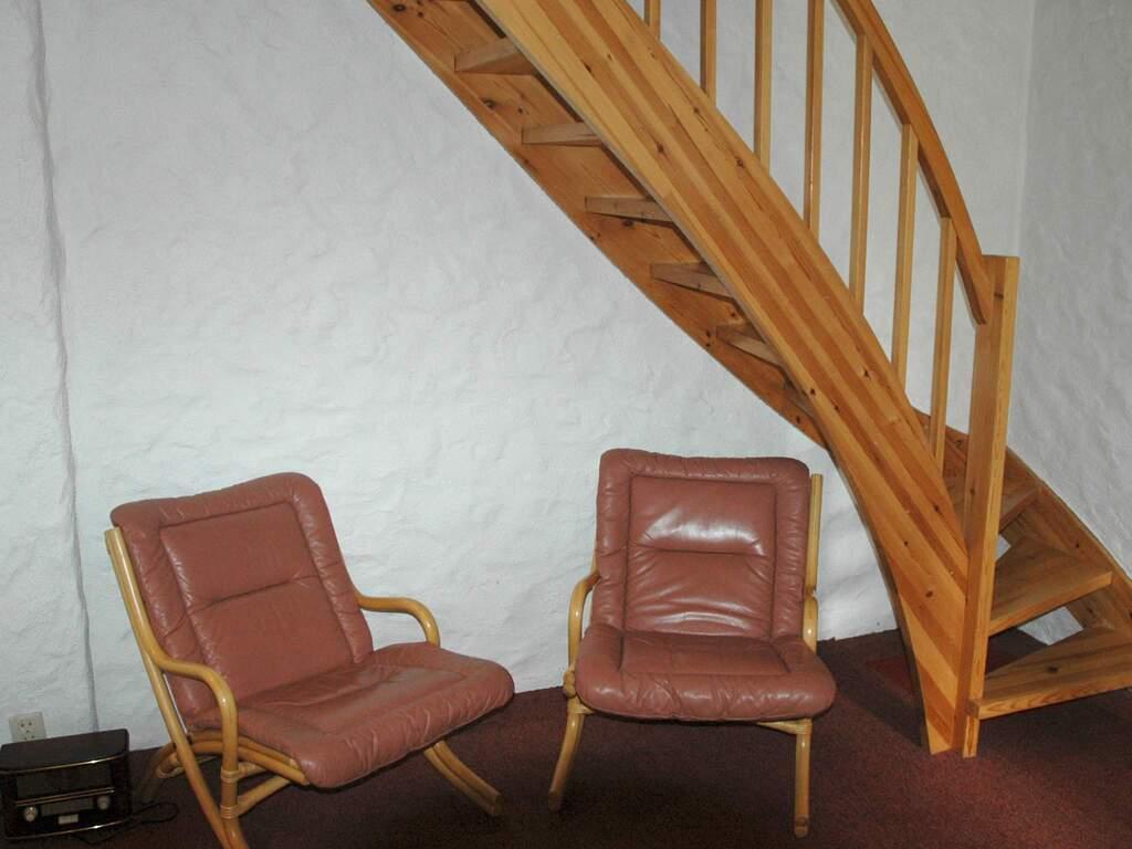 Zusatzbild Nr. 07 von Ferienhaus No. 33890 in Ostereidet