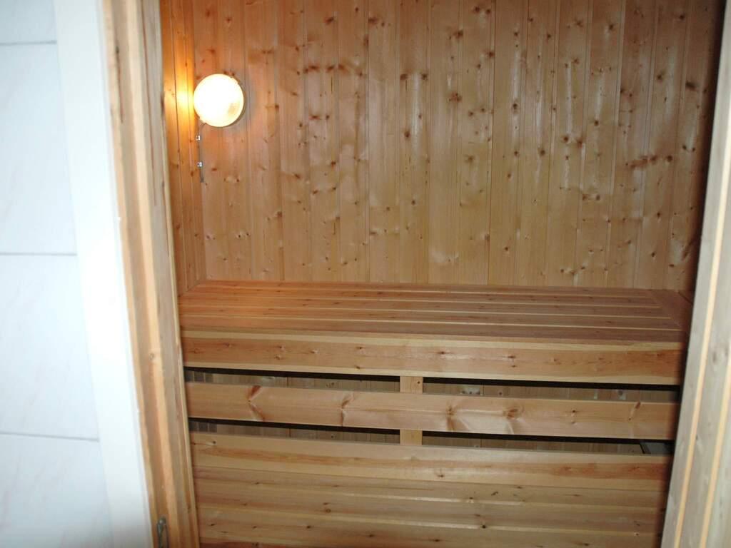 Zusatzbild Nr. 08 von Ferienhaus No. 33890 in Ostereidet